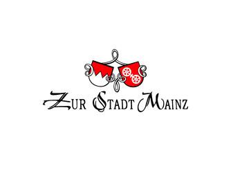 Zsm-Logovector1v1